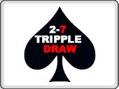 Draw Poker Regeln